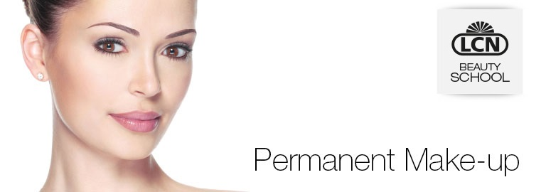 LCN Permanent Make-Up