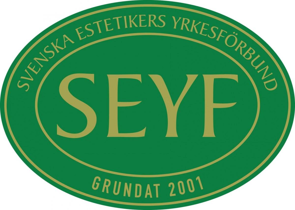 seyflogotyp