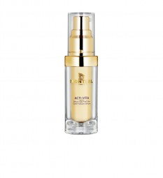 ACTI-VITA Gold ProCGen Serum 15ml