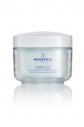 Hydro Cell Intensive Moisture Creme Day/Night 200ml