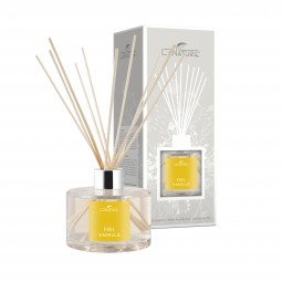 Room Scents Madagaskar Vanilla