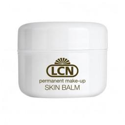 PMC Skin Balm 5ml