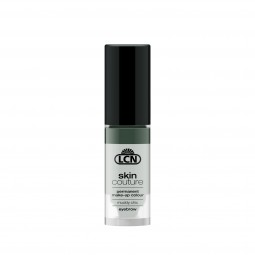 Skin Couture Permanent Make-Up Eyebrow Muddy Chicl 5ml