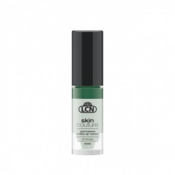 Skin Couture Permanent Make-Up Eyes smaragd, 5 ml