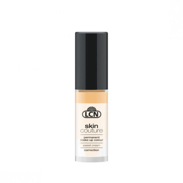 Permanent Make-up Colour