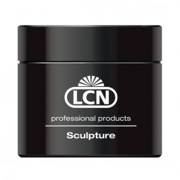 Sculpture and Extension Gel Pink 25ml