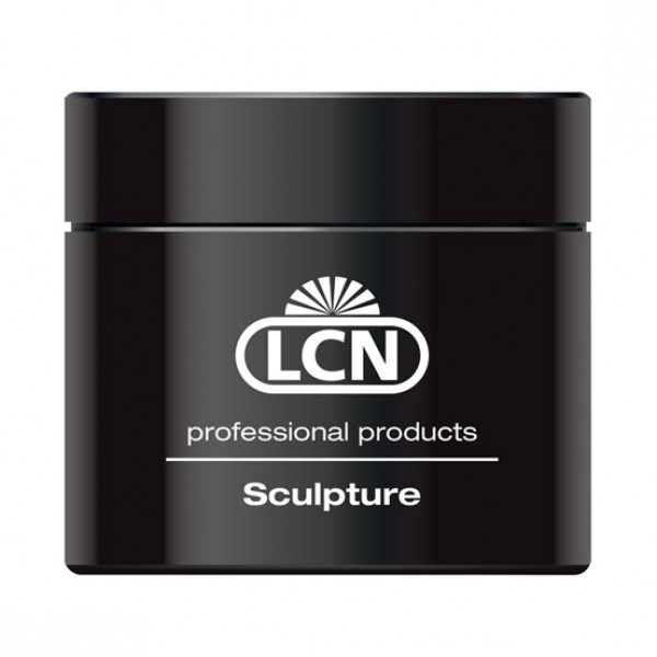 Sculpture and Extension Gel Clear 25ml