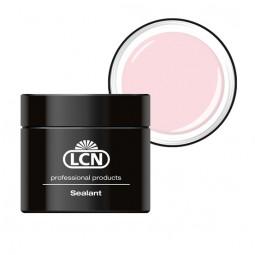 Sealant Pink 15ml