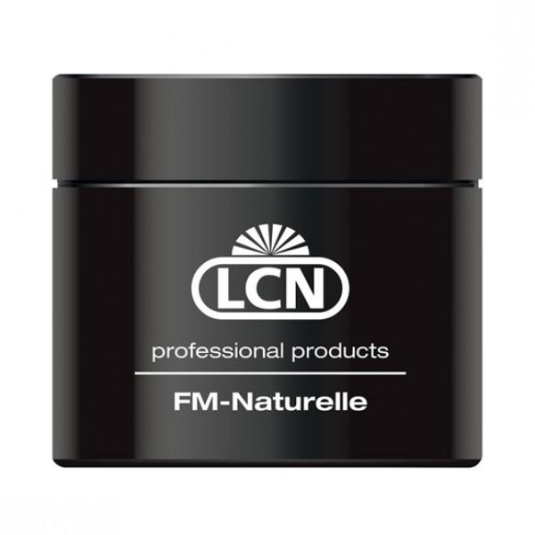FM-Naturelle White F 15ml