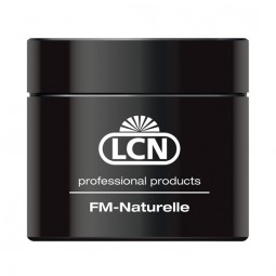 FM Naturelle White 15ml