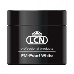 FM Pearl White 15ml