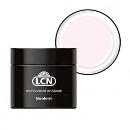 Sealant Pastel 15 ml