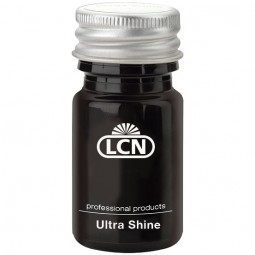 Ultra Shine 15ml