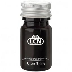 Ultra Shine 15ml