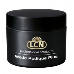 Wilde Pedique Plus Clear 10ml