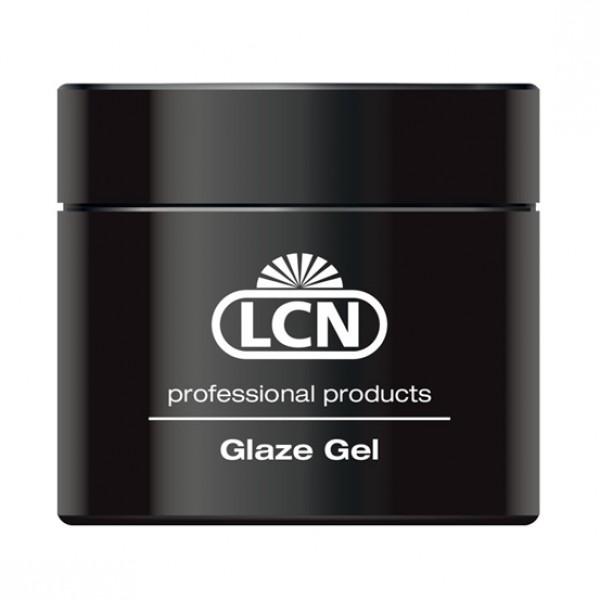 Glaze Gel - Clear 20ml
