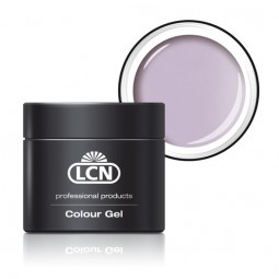 Colour Gel Lilac 5ml