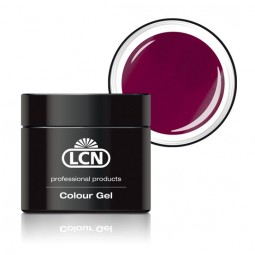 Colour Gel Cherry Seduction 5ml