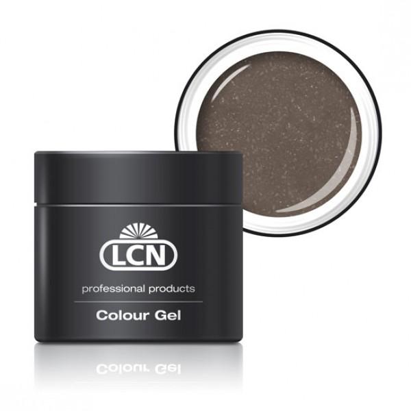 Colour Gel Dark Bronze 5ml