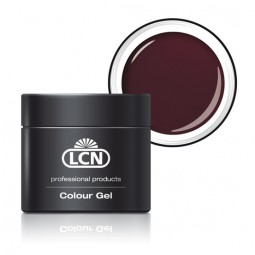 Colour Gel Midnight Rendezvous 5ml