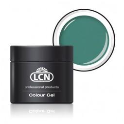 Colour Gel Caribbean Sea 5ml