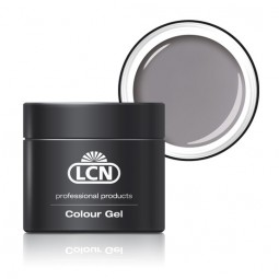 Colour Gel Business Grey 5ml