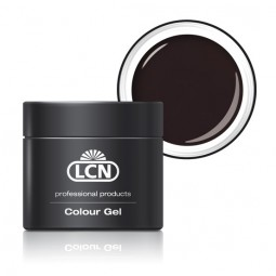 Colour Gel Come To The Cafe 5ml