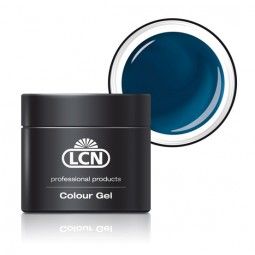 Colour Gel Blue Saphire 5ml