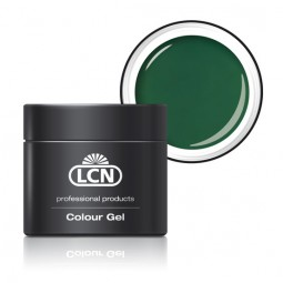 Colour Gel Green Smaragd 5ml
