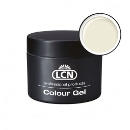 Colour Gel White Walls 5ml