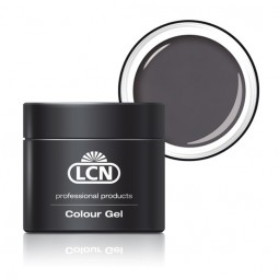Colour Gel Fascinating Grey 5ml