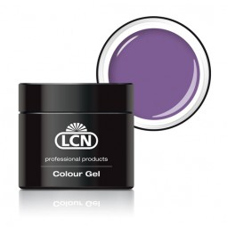 Colour Gel Grape Sorbet 5ml