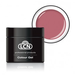 Colour Gel Pink Seducer 5ml