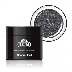 Colour Gel Agent Diamonds And Caviar 5ml