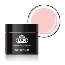 Colour Gel Rose Quart 5ml