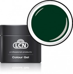 Colour Gel Velvet Petrol 5ml