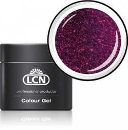 Colour Gel Hypnotic Potion 5ml