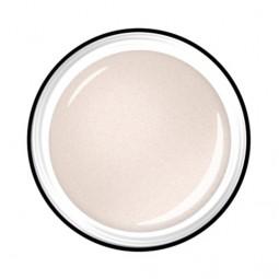 Colour Gel Satiny Shimmer 5ml