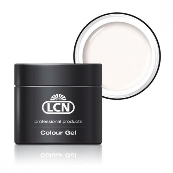 Colour Gel Pearl Effect 5ml