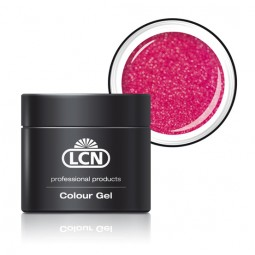 Colour Gel Pinkie Winkie 5ml