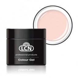 Colour Gel Creamy Café Au Lait 5ml