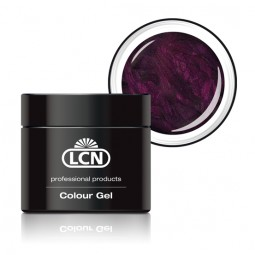 Colour Gel Glam Light 5ml