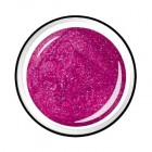 Colour Gel Pink Up Your Shimmer 5ml