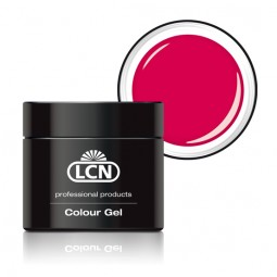 Colour Gel Pink Party 5ml