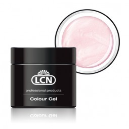 Colour Gel Liquid Pearl 5ml