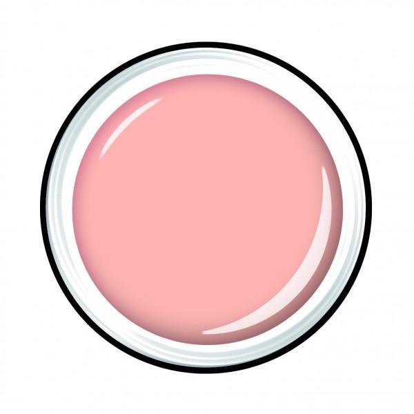 Colour Gel Calypso 5ml