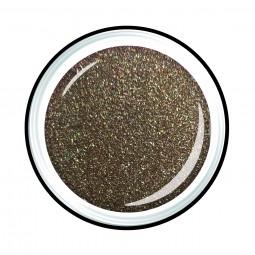 Colour Gel Sunglow 5ml