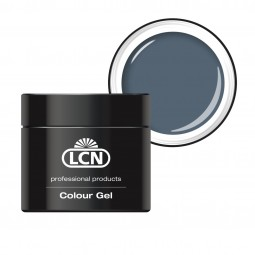 Colour Gel - the dark side of jade TREND COLOUR
