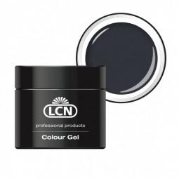 Colour Gel - colour of strength TREND COLOUR