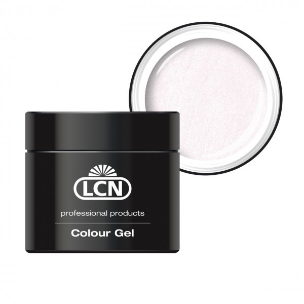 Colour Gel - cheer up TREND COLOUR
